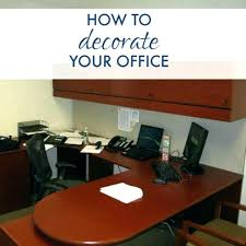 decorate work office. Plain Decorate Work Office Ideas Terrific Decorate Decorating  Walls Your Creative   Throughout Decorate Work Office