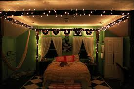 cool lighting for bedroom. Cool Lights For Your Bedroom Put On Truck Room 2018 Including Incredible Ideas Decorating Images Lighting
