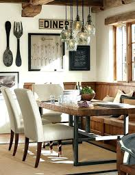 dining room lighting dining table lighting light dining room for goodly ideas about rustic chic dining dining room