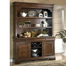 corner dining cabinet corner kitchen buffet cabinet hutch sideboard cabinets tables dining room table with tall