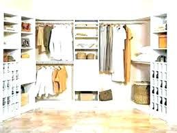 closet organizers costco oxfordshiredatingco expandable closet organizer seville classics expandable closet organizer system ultrazinc