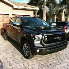 2 Tundras in the past 4 months - TundraTalk.net - Toyota Tundra ...
