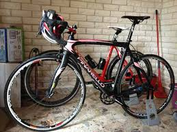 Road Bike Cycling Forums