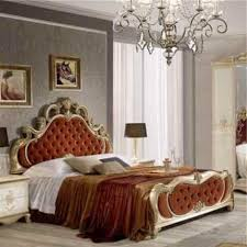 italian furniture bedroom sets. Contemporary Bedroom Sets Italian Furniture Direct Classic \u0026 Modern  Dining Arredo Italian Furniture Bedroom Sets