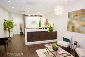 modern doctors office. doctor office decor home design ideas and pictures modern doctors e