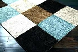 turquoise and brown rug blue and brown rugs tan area rug designs navy bathroom cream turquoise