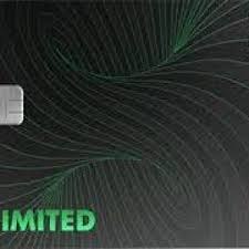Maybe you would like to learn more about one of these? Green Dot Unlimited Review And Details Clyde Ai