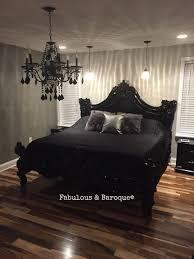 unique furniture for sale. Designing Unique Bedroom With Gothic Furniture For Sale G