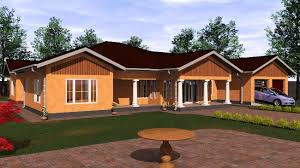 Unusual Design Modern House Designs In Zimbabwe 5 Small Stands as well apartments  2 bedroom cottage plans  Bedroom Apartment House Plans furthermore  moreover House plans s les in zimbabwe   House plan moreover HOUSE PLANS HQ   South African home designs – HousePlansHQ furthermore Unusual Design Modern House Designs In Zimbabwe 5 Small Stands further  moreover 4 Bedroomed House Plans In Zimbabwe   memsaheb besides  as well 4 Bedroomed House Plans In Zimbabwe   memsaheb furthermore 3 bedroomed house plans in zimbabwe   House design plans. on best small house plans in zimbabwe