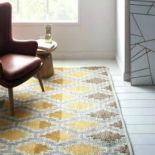 west elm rugs jute rug horizon souk reviews vines wool neutral