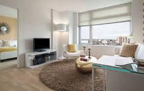 1 bedroom apartments rent cambridge ma. 562 franklin st cambridge ma 02139 rentals . 1 bedroom apartments rent ma l