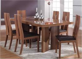remarkable lovely wooden kitchen table and chairs 21 cool wood on modern splendid pattern 8 seater
