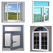 french window designs for indian homes. Simple Indian French Window Designs For Indian Homes Images In D