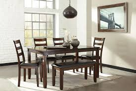 table 4 chairs and bench. table 4 chairs and bench x
