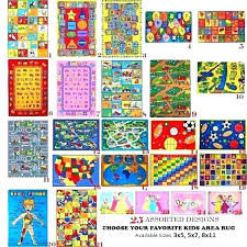 playroom rugs 8x10 area rugs for playroom kid area rug kid area rug playroom rugs