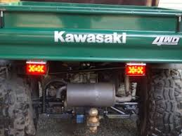 collection kawasaki mule wiring diagram pictures wire diagram kawasaki kz 1000 wiring diagram diagrams and schematics