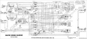 2000 lincoln continental wiring diagram 2000 automotive wiring description p097 lincoln continental wiring diagram