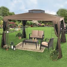 Best 25+ Outdoor canopy gazebo ideas on Pinterest | Outdoor patio canopy  ideas, Pool canopy and Diy garden canopy ideas