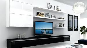 media wall shelves has a large range of entertainment units units floating shelves wall cabinets bookcases and sofas to suite media and media shelf wall