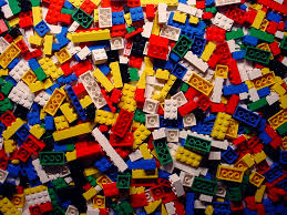 legos clipart wallpaper hd background afee b image library library
