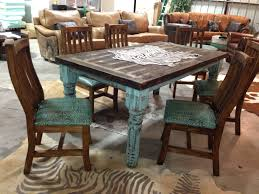 Western Kitchen 17 Best Images About Cowhide Western Furniture On Pinterest