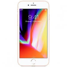 IPhone 6, release date, Specs, Features, News Tips