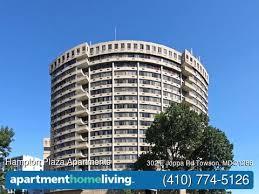 Great 3 Bedroom Apartments In Towson Inspirational Hampton Plaza Apartments  Portrait
