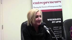Hilary Larson November 8th Broadcast - YouTube