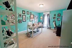 tiffany blue office. Wedding Photographers Nashville House! Tiffany Blue Office