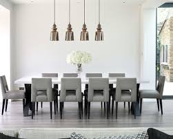 chair dining tables room contemporary: modern dining tables and chairs photos