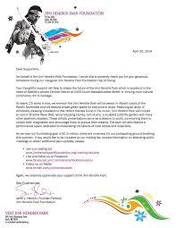 Jimi Hendrix Park Foundation News Events Surrounding The