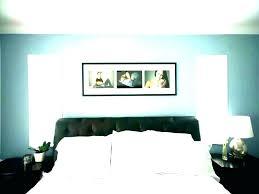 master bedroom wall decor ideas art feature