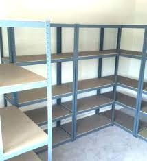 ikea metal shelves storage shelves shelving and storage shelving units storage storage shelves metal shelves metal ikea metal shelves