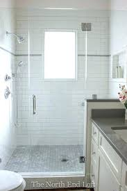 bathroom window in shower window in shower spectacular small bathroom remodel ideas window in shower for bathroom window in shower