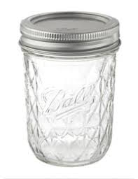 Cheap canning jars Weck Jars Ball Quilted Crystal Preserving Jars Ball Preserving Ball Mason Jars Preserving Jars Glass Jars
