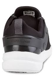 dvs skate shoes. dvs cinch lt mesh shoes (black) dvs skate