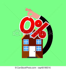 Image result for zero interest loan