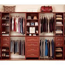 closetmaid storage clost maid closetmaid selectives