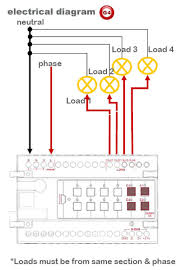 clipsal circuit breaker wiring diagram clipsal 3 phase surge protector wiring diagram wiring diagram schematics on clipsal circuit breaker wiring diagram