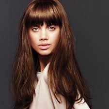 Long Hairstyle Images choppy bangs hairstyles haircuts hairdos careforhaircouk 4293 by stevesalt.us