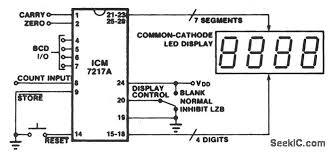 circuit diagram calculator circuit database wiring diagram circuit diagram calculator wiring diagram
