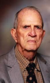 Roy Harris Obituary - Longview, TX