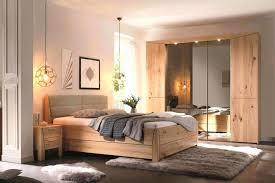 Holz Schlafzimmer Schlafzimmer Holz Deko Inspiration Von Wanddeko