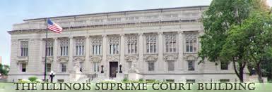 Illinois Pattern Jury Instructions Beauteous Illinois Pattern Civil Jury Instructions