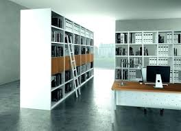 contemporary office storage. Contemporary Office Storage Homey Idea Modern Beautiful Decoration Solutio .