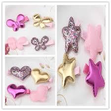 M MISM <b>New</b> Designed Lovely <b>Style</b> Hair Clip for Women <b>Children</b> ...