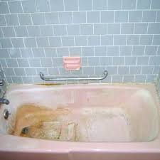 pink mold shower pink mold in shower mold on bathroom tiles beautiful mold bathroom wall stunning pink mold shower