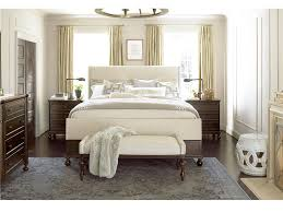 bedroom furniture benches. Bench End Of Bed New Universal Furniture Proximity In 1 Bedroom Benches