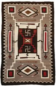 Plain Navajo Rug Designs The Ganado And Klagetoh Style Rugs Continue To With Simple Ideas