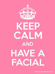 Facial Beauty Quotes Best Of 244 Facial Quotes 24 QuotePrism
